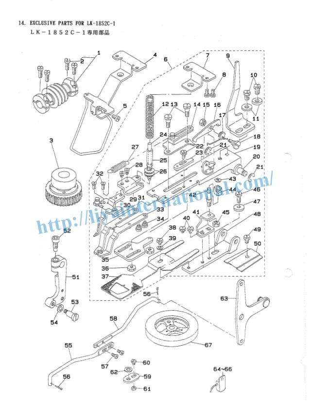 Kawasaki Vulcan 750 Wiring Harness Index listing of wiring diagrams
