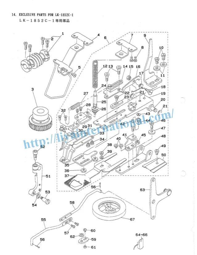 2001 kawasaki vulcan 1500 wiring diagram schematic