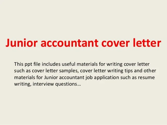 how to start writing a cover letter