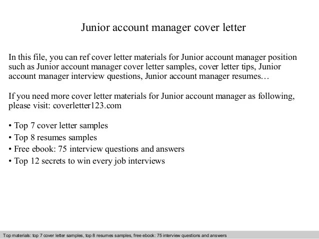 Cover Letter Examples Key Account Manager Heres An Example Of A Great Cover Letter Ask A Manager Junior Account Manager Cover Letter