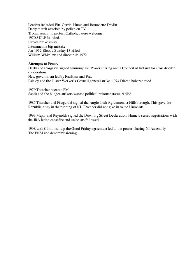 Public Relations Assistant Cover Letter - sarahepps -