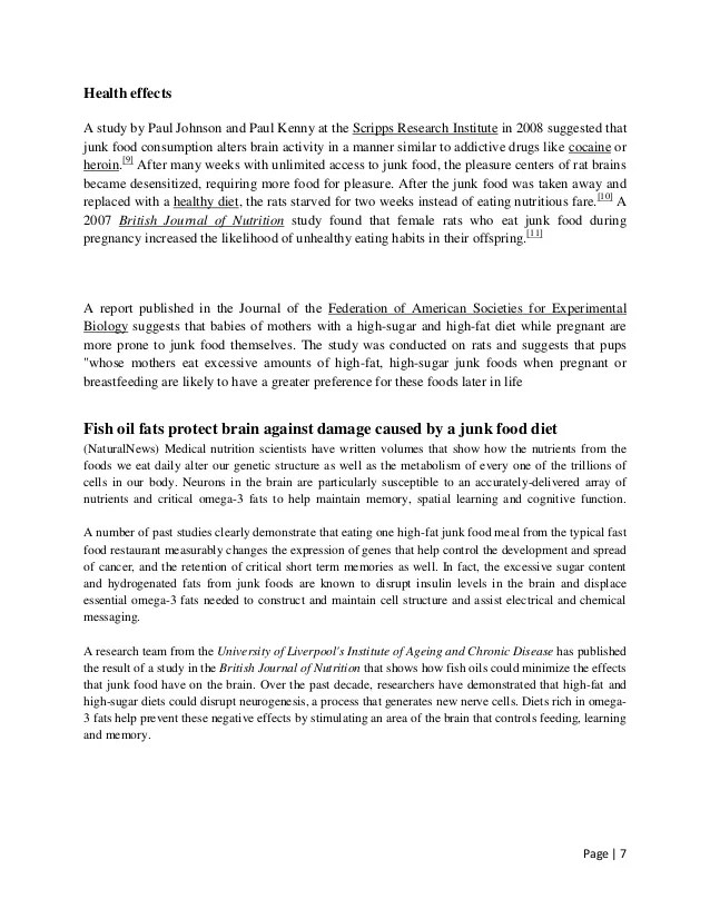 essay on healthy foods expository essay about healthy eating healthy