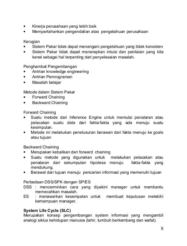 Proposal Penelitian Jurusan Akuntansi Cara Membuat Proposal Penelitian Dan Contoh Proposal Proposal Penelitian Pengaruh Pengendalian Intern Terhadap Review