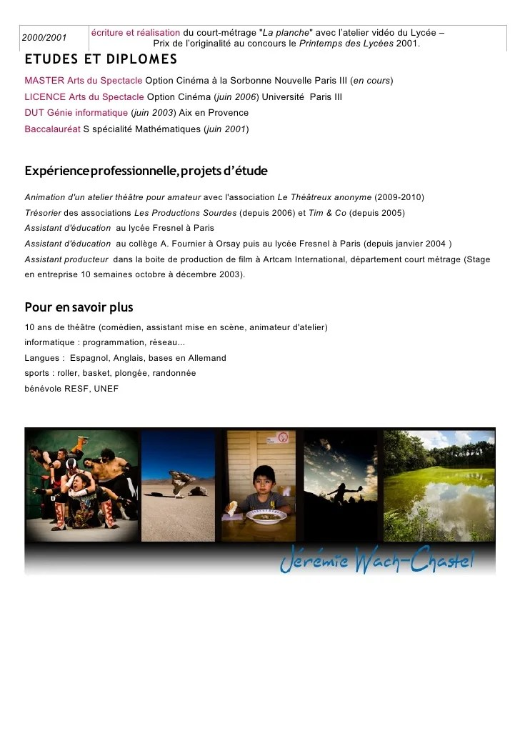 photo professionnelle cv aix en provence