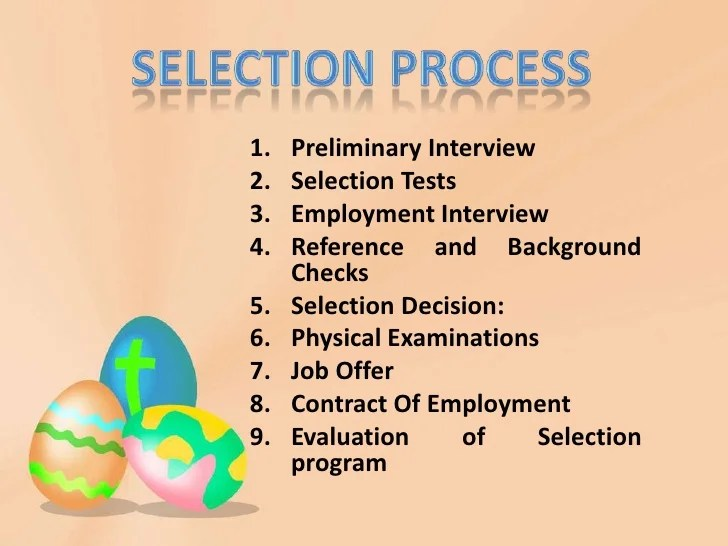 Contact Us Subscribe Hr E Recruitment And Hr Software Ppt On Recruitment And Selection Process