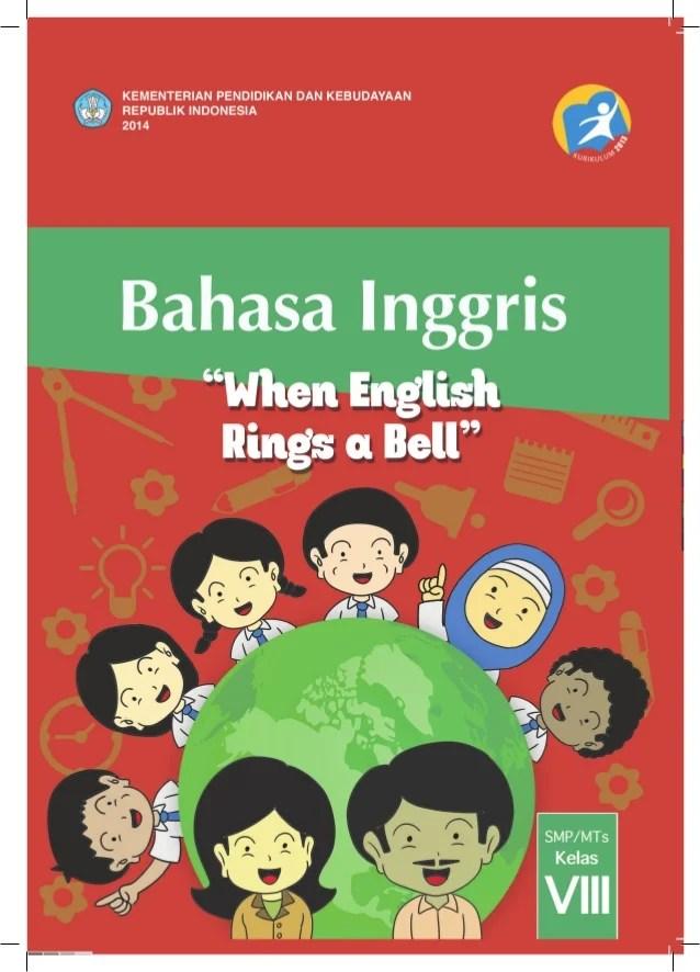 Rpp Bahasa Indonesia Smp Kurikulum 2013 Rpp Bahasa Indonesia Kurikulum 2013 Slideshare Buku Siswa Bahasa Indonesia Kelas Viii Smp Kurikulum 2013 Share The