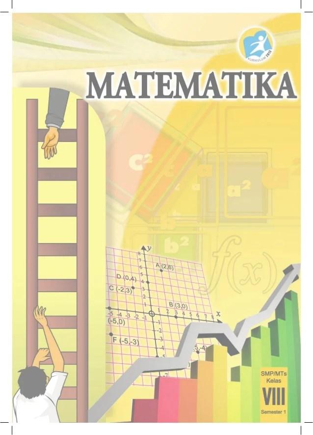 Contoh Modul Matematika Smp Kelas 8 Soal Matematika Kelas 3 Sd Soalmatematikacom Materi Pelajaran Matematika Kelas 8 Smp Mts Kurikulum Share The