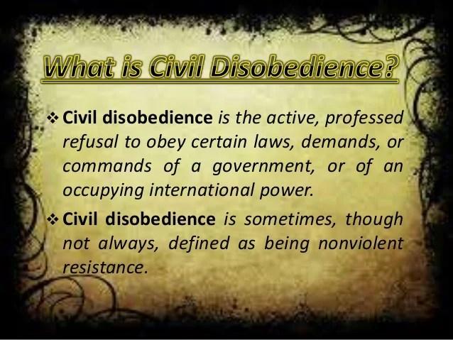 Government Of India Wikipedia Civil Disobedience Movement