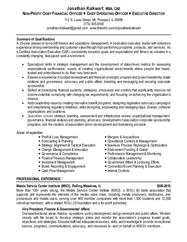 Government Relations Resume Objective logistics resume ideas of - advocacy officer sample resume