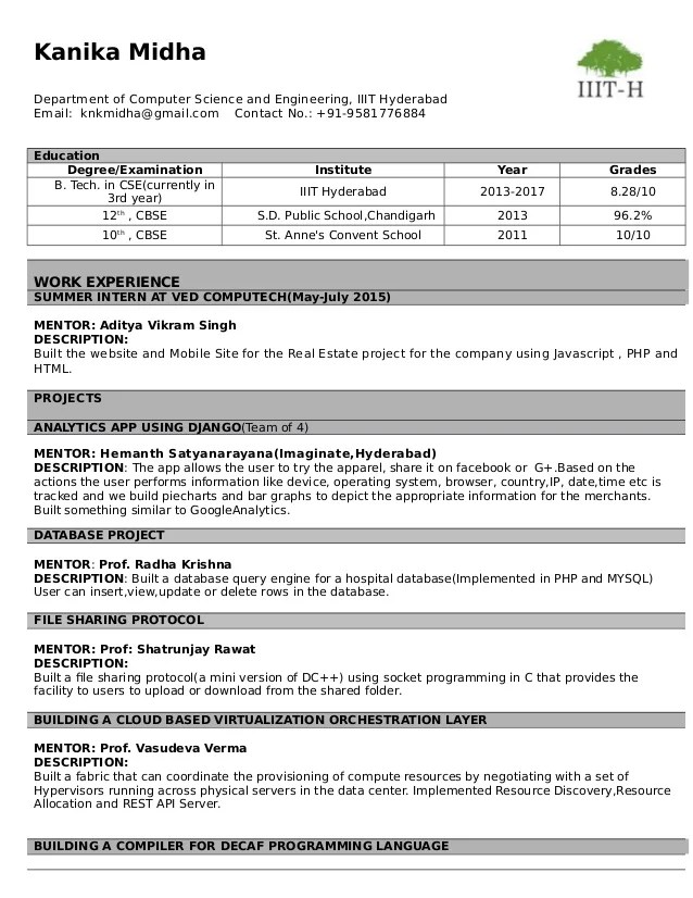References on Resume » hvac commissioning report template - hvac commissioning engineer sample resume
