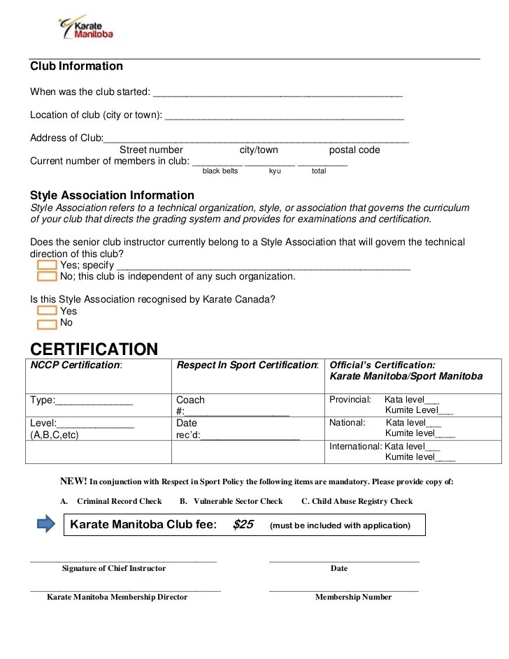 Birth Plan Template | Application Latter As A Secretary