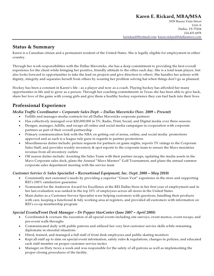 Standard Resume Text Size | Professional Resumes Example Online  Resume Text Size