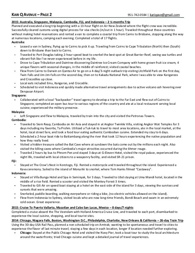 high school resume. tour guide resume cover letter attorney resume ...