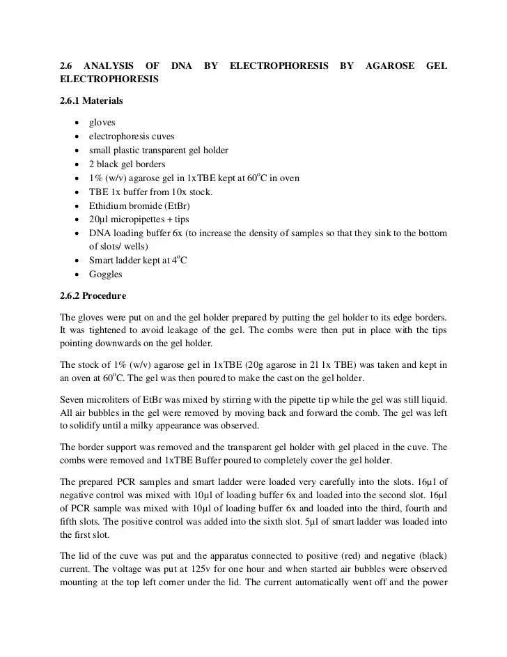 Cover letter job fair - 9 sample job fair reports