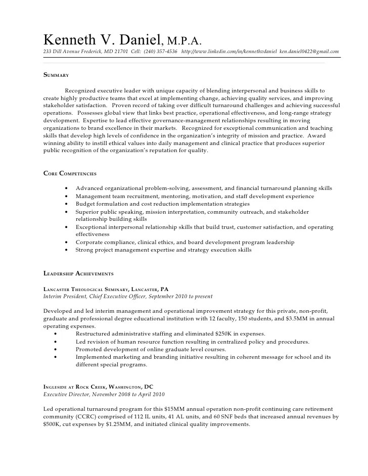 Fancy Chaplain Resume Sample Embellishment - Professional Resume