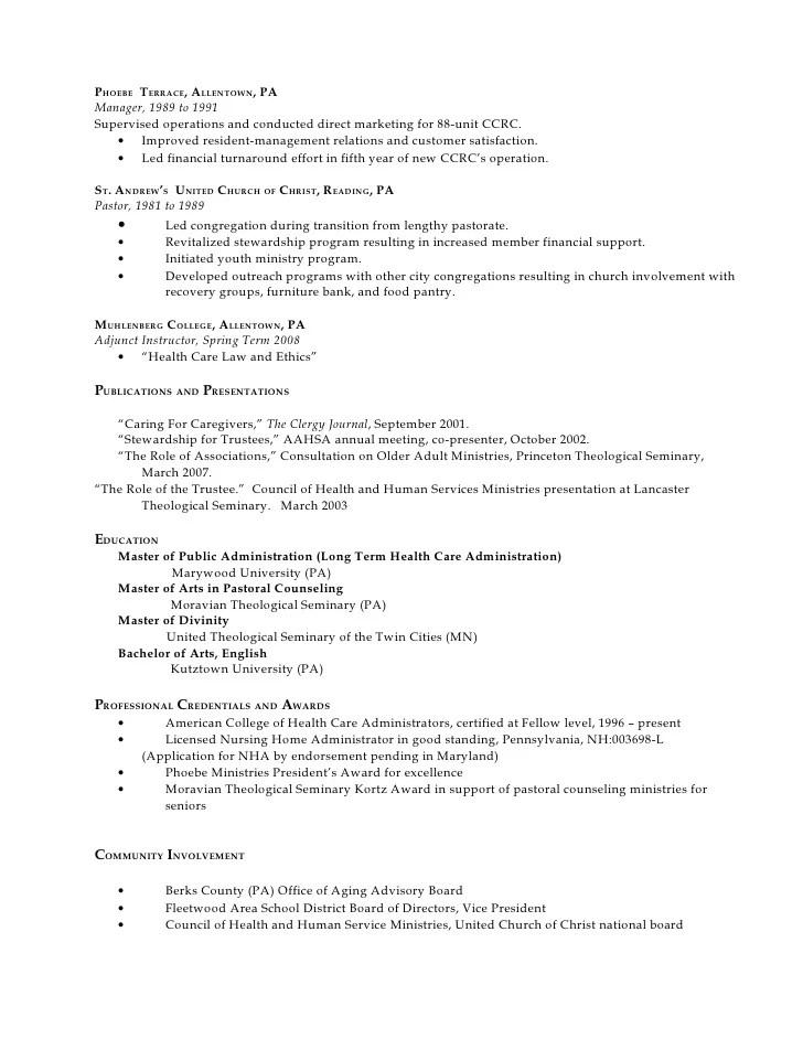 University of liverpool exam results