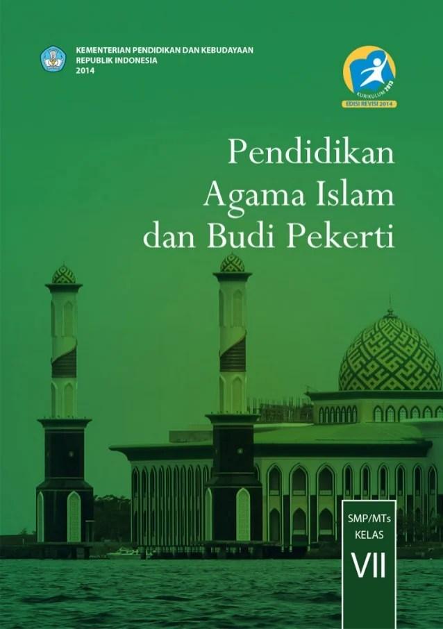 Rpp Agama Islam Kurikulum 2013 Rpp Lengkap Pendidikan Agama Islam Kelas X Sma Smk 638 X 906 Jpeg 121kb Buku Siswa Kurikulum 2013 Kelas 7 Pendidikan