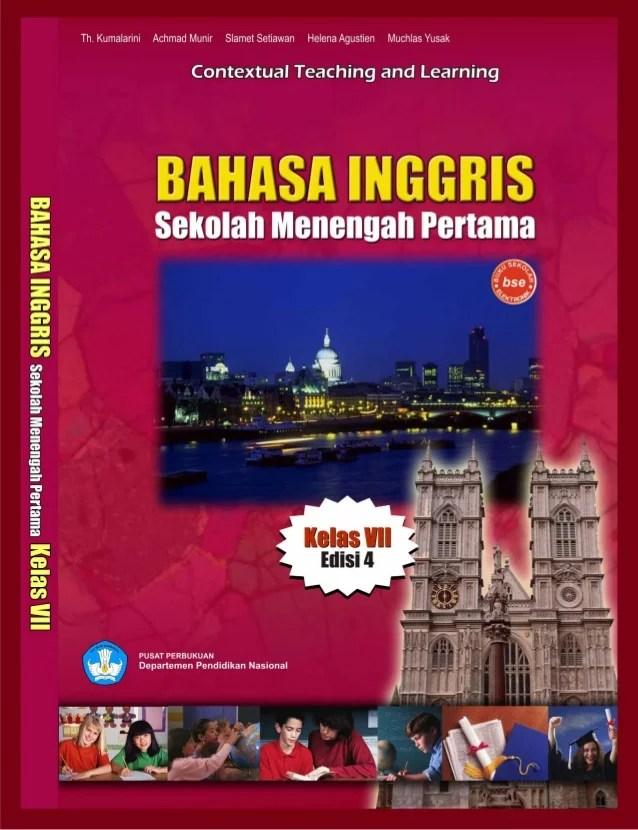 Rpp Bahasa Inggris Terbaru Rpp Bahasa Inggris Kelas 4 Sd Belajaringgris Rpp Bahasa Indonesia Berkarakter Kurikulum 2013 Smp Mts Review