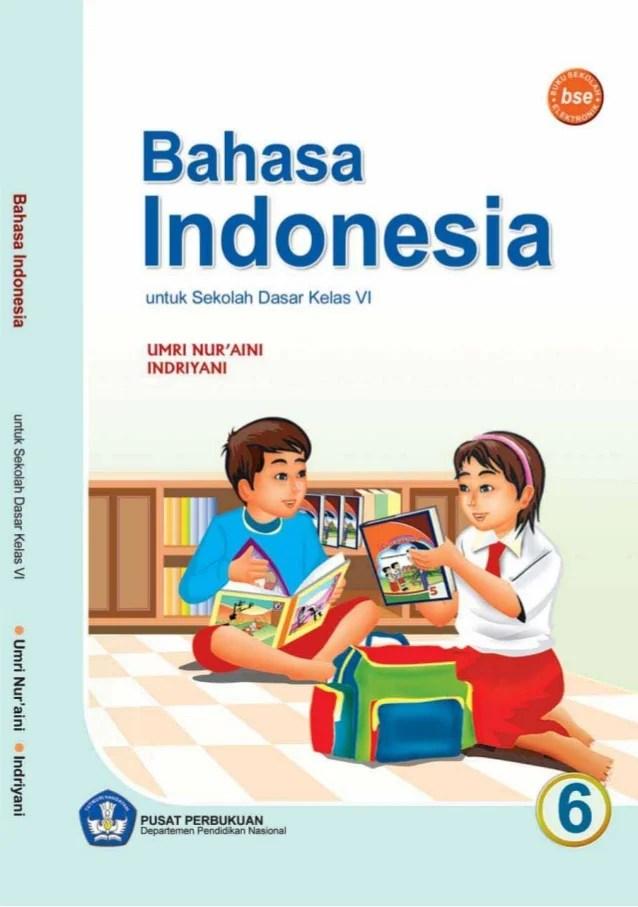 Judul Judul Skripsi Pemberdayaan Masyarakat Kumpulan Judul Contoh Skripsi Administrasi Negara Bahan Pembelajaran Bahasa Indonesia Kelas Vi C1 Review Ebooks