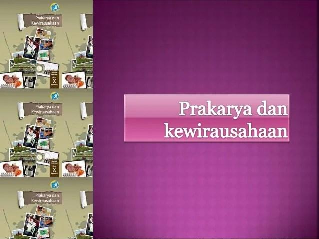 Silabus Rpp Gambar Teknik Smk Kurikulum 2013 Download Rpp Sma Kurikulum 2013 Lengkap Ainisastracom 638 X 479 183; 85 Kb 183; Jpeg Share Email Embed Like Liked Save Loading