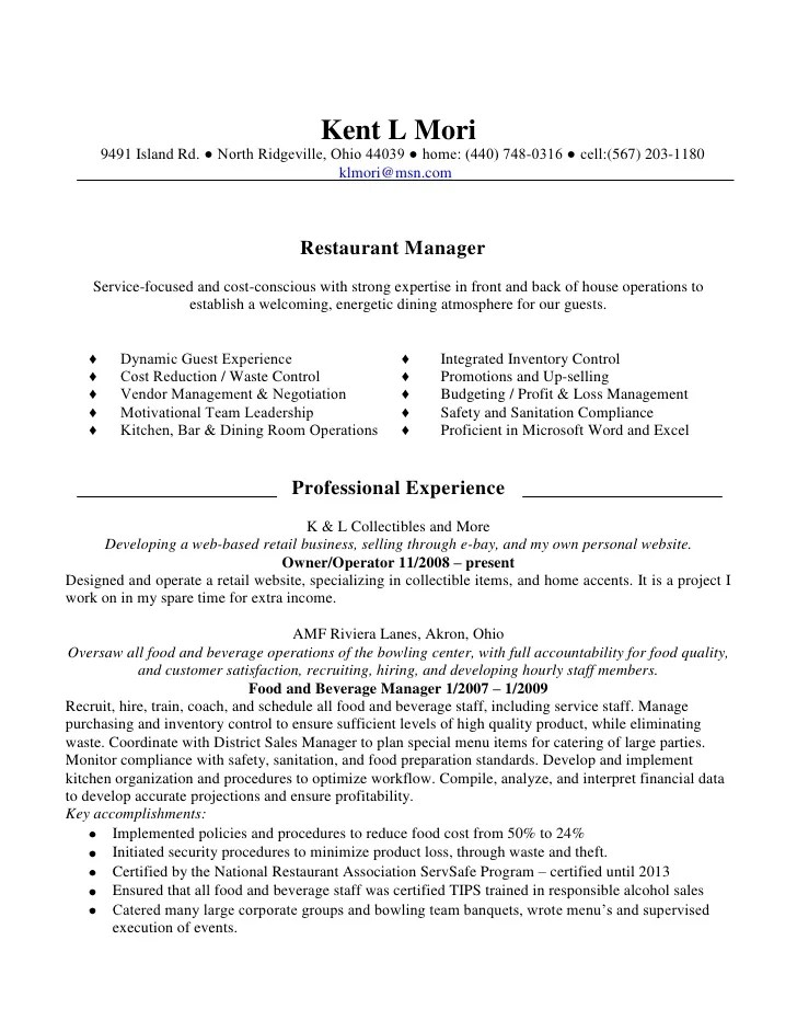 Resume-samples-assistant-resumesbakery-assistant - travelturkey - baker pastry chef sample resume