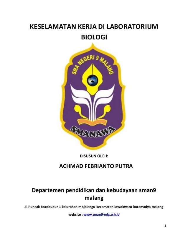 Makalah Tentang Teknik Sipil Departemen Teknik Sipil Dan Lingkungan Ugm Fakultas Makalah Biologi Tentang Polusi Click For Details Makalah Biologi