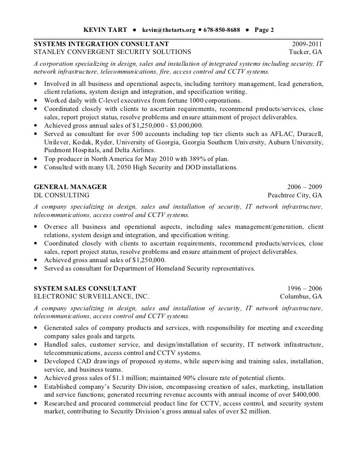 security specialist resumes - Eczasolinf - it network specialist sample resume