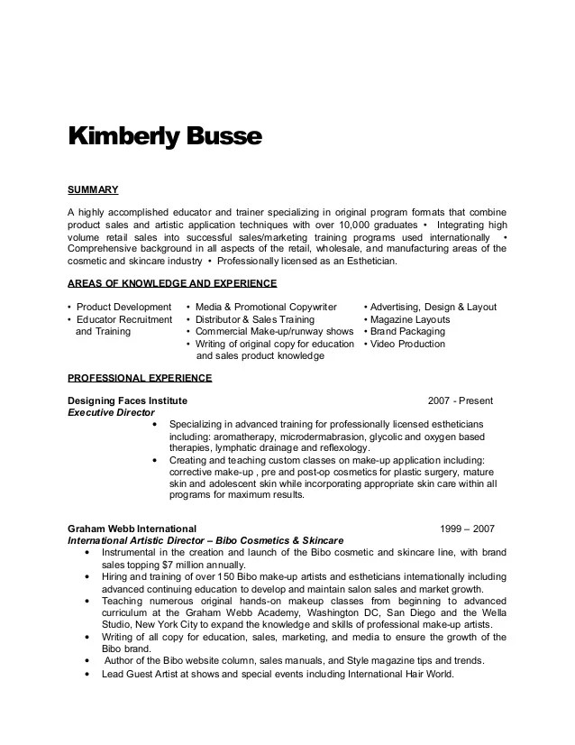 dissertation and kimberly anderson Eugene garfield doctoral dissertation award (alise in-a-conceptually-based-curriculum/ kimberly anderson will share her experience of transforming a.