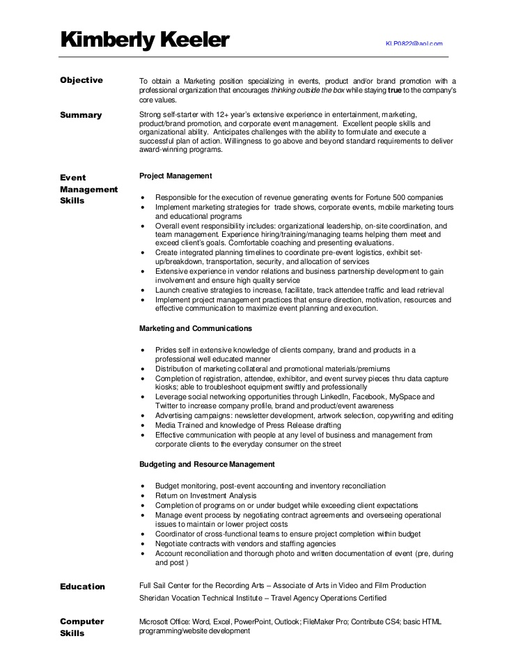 Brand Ambador Cover Letter   Cover Letter For Brand Ambassador Position Www Vegavoilesausud Com
