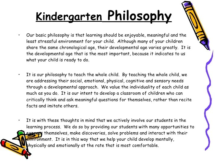 Teaching Method Wikipedia Kindergarten Curriculum 21
