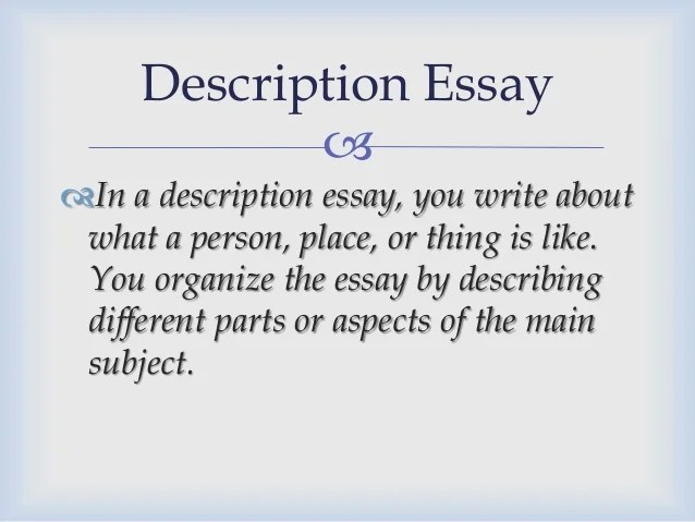 what are the different kinds of essay - Josemulinohouse - what are the different kinds of essay