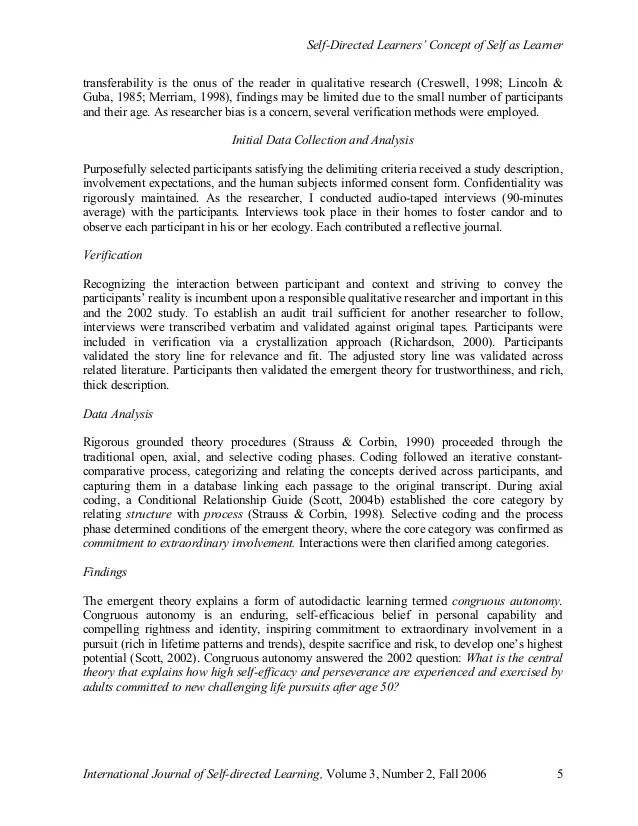 world literature essay topics - Roho4senses - world literature essay examples