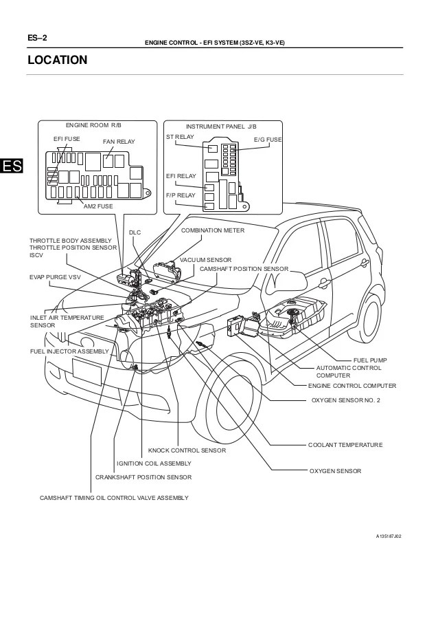 2018 volkswagen atlas wiring diagram