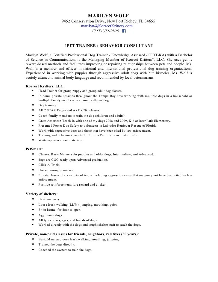 safety resume examples - Goalgoodwinmetals - court officer sample resume