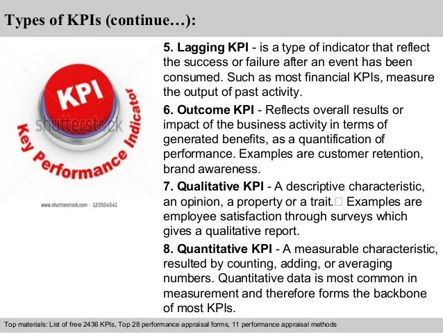 Accounting For Unprofitable Construction Contracts A Kpi In Telecommunication