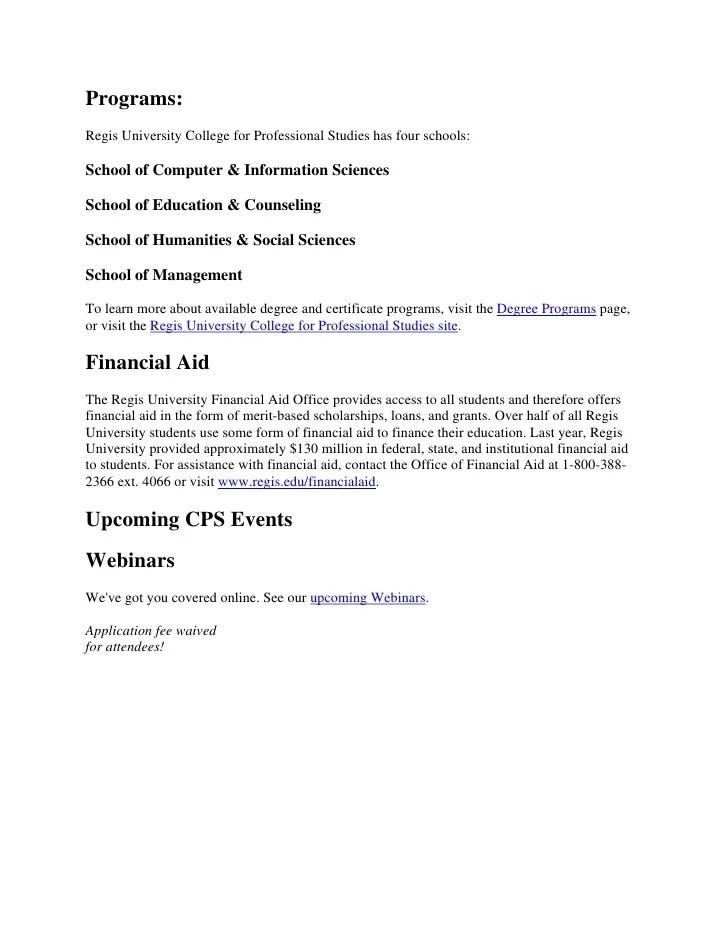 Kroger Cover Letter Example | mwb-online.co