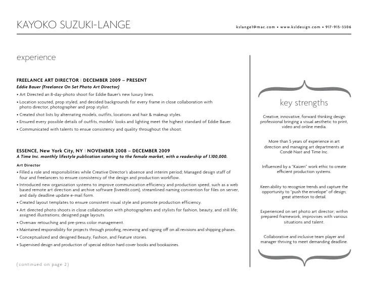 freelance graphic designer resumes - Vatozatozdevelopment - freelance resume template
