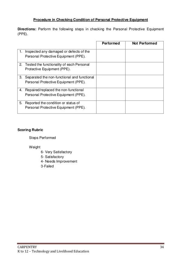 Requisition-Letter-for-Teacher-Job Requisition Letter Format