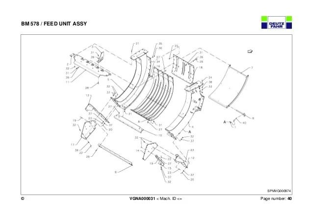 95 ford f 250 ledningsdiagram