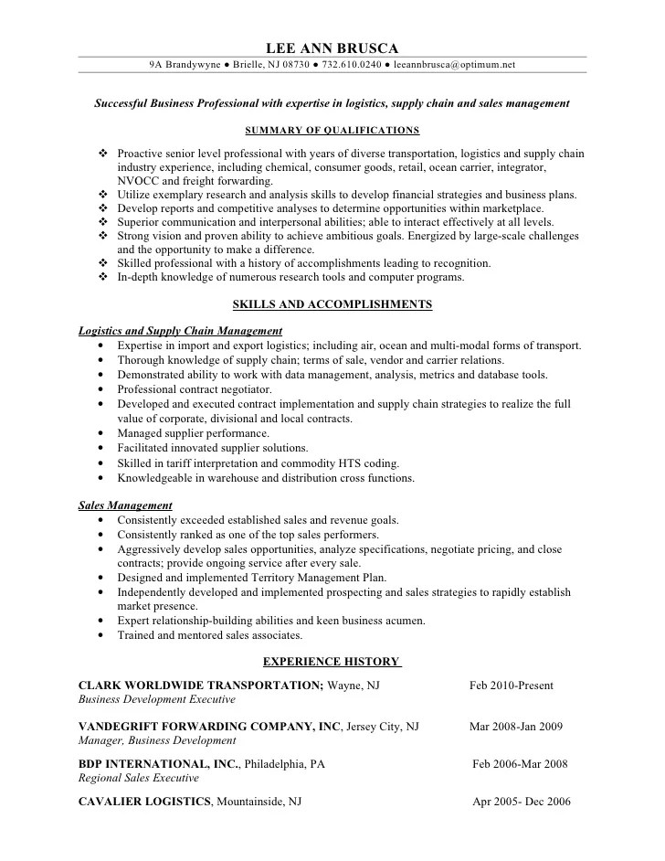 Freight Agent Sample Resume kicksneakers