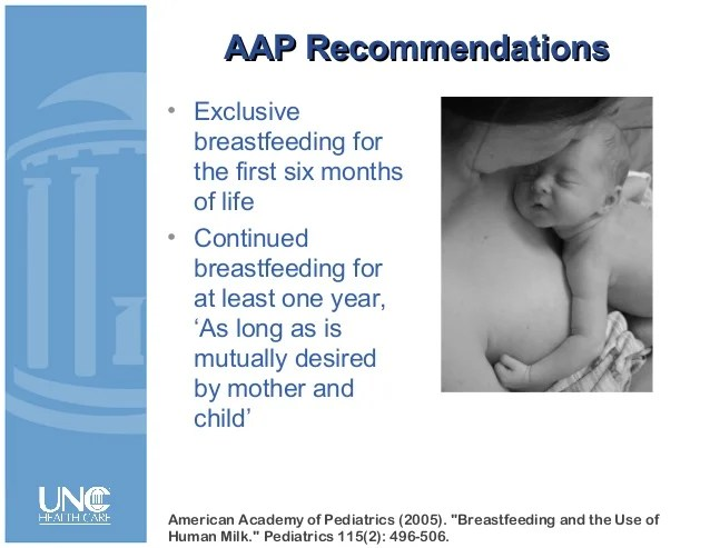 Newborn Infant Ppt Lactation Management Ppt