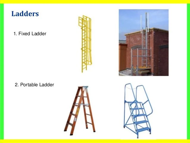 Osha Step Stool Requirements Gorilla Ladders 3 Step