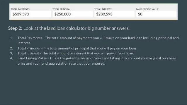 paying extra principal on home loan calculator - My Mortgage Home Loan