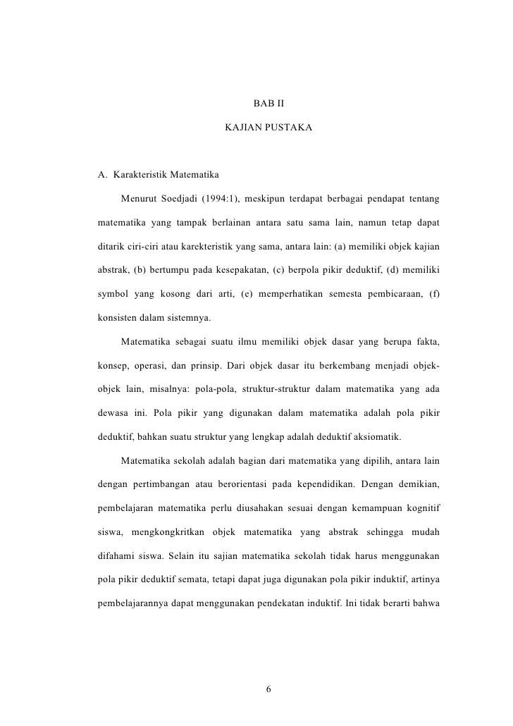 Contoh Rpp Bahasa Inggris Kelas 7 2013 Rpp Bahasa Indonesia Smp Kelas 7 Kurikulum 2013 Edisi Revisi Download Contoh Rpp Sd Kelas 4 Kelas 5 Kelas 6 Lengkap Caroldoey