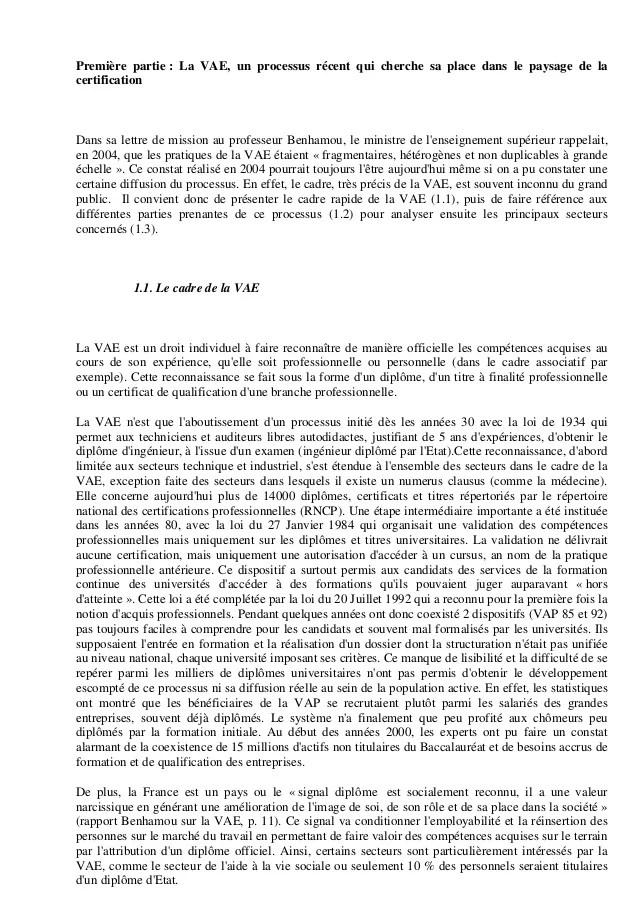 cv ecemple pdf