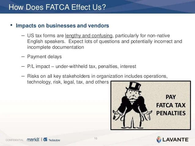 W 9 Form For Fatca | Best Resumes Curiculum Vitae And Cover Letter