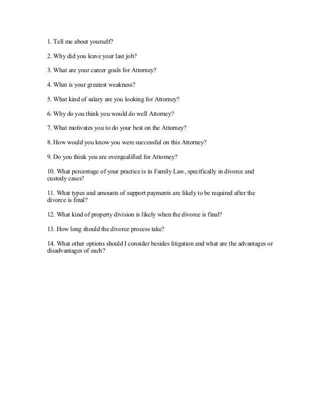 contract law essay - Vaydileeuforic