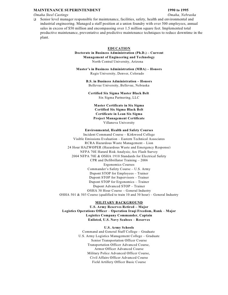 Decisionhealth University Lawless Resume 2010