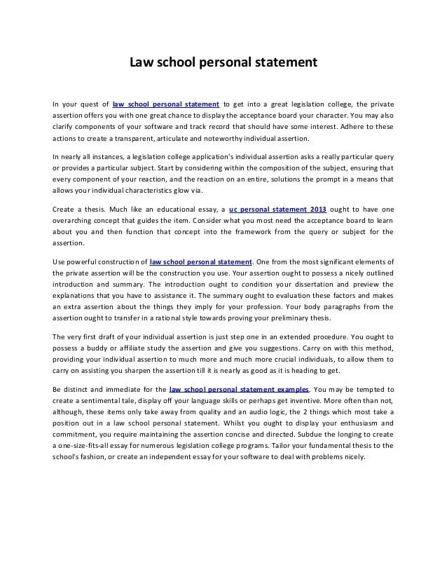 Csu application essay