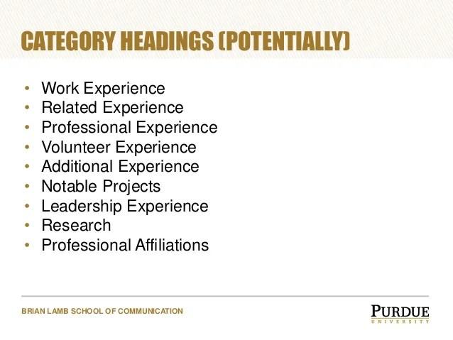 Leadership Skills Resume Example | Resume Format Download Pdf